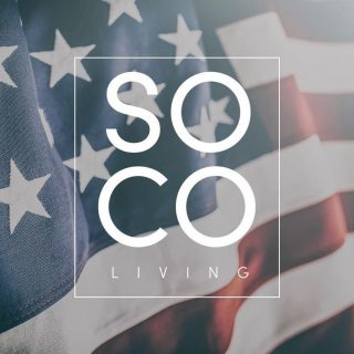 Today we honor all veterans and thank them for their service and sacrifice. Happy Veterans Day! 🇺🇸 #veteransday #salutetoservice #socolivingma